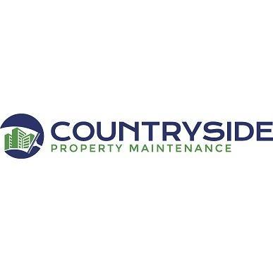 Countryside Property Maintenance image 1
