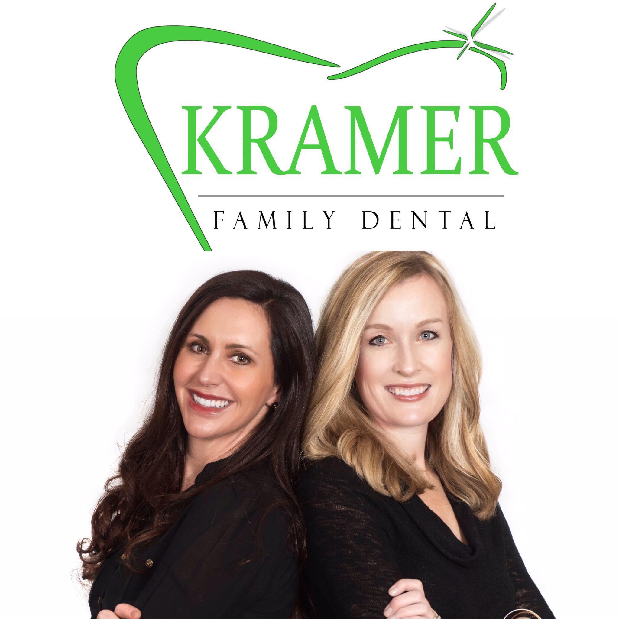 Kramer Family Dental image 3