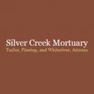 Silver Creek Mortuary image 1