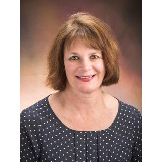 Sharon D. Oehler, MD