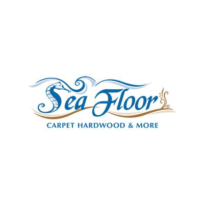 Sea Floor Carpets