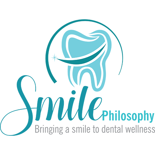 Smile Philosophy Dental Care