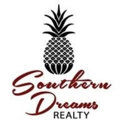 Southern Dreams Realty image 5