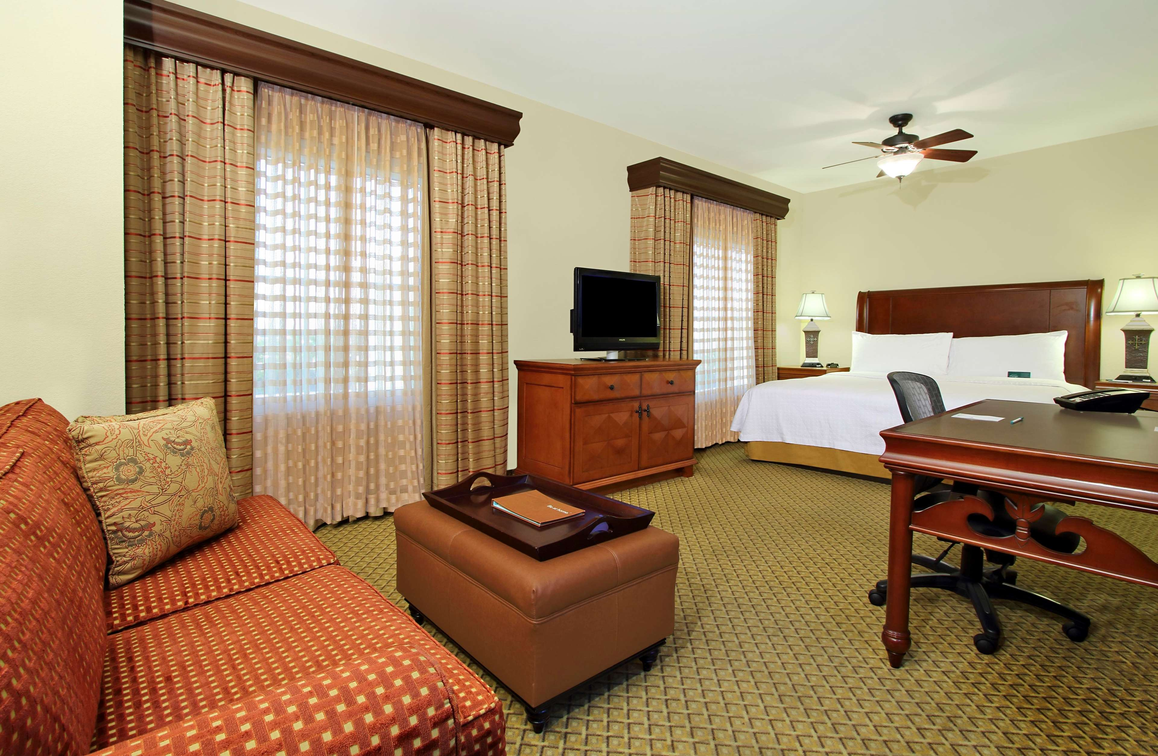 Homewood Suites by Hilton Miami - Airport West image 15