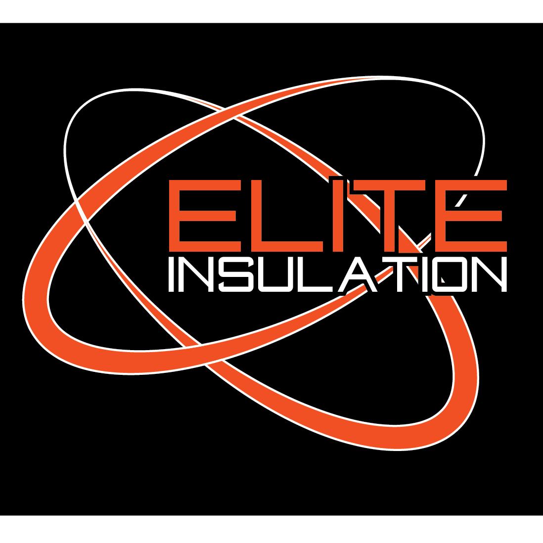 Elite Insulation, LLC
