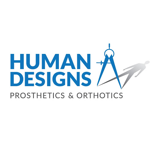 Human Designs Prosthetics And Orthotics