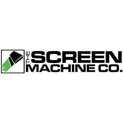 The Screen Machine Co. Inc. image 0