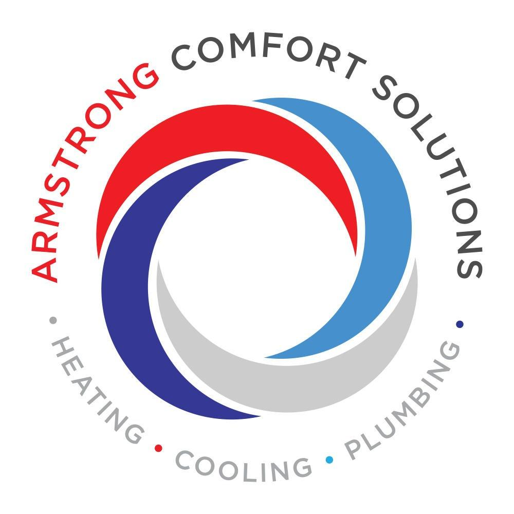 Armstrong Comfort Solutions
