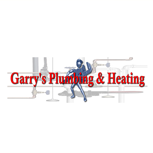 Garry's Plumbing, Heating & Mechanical