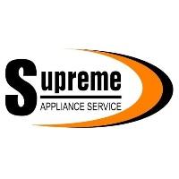 Supreme Appliances Service