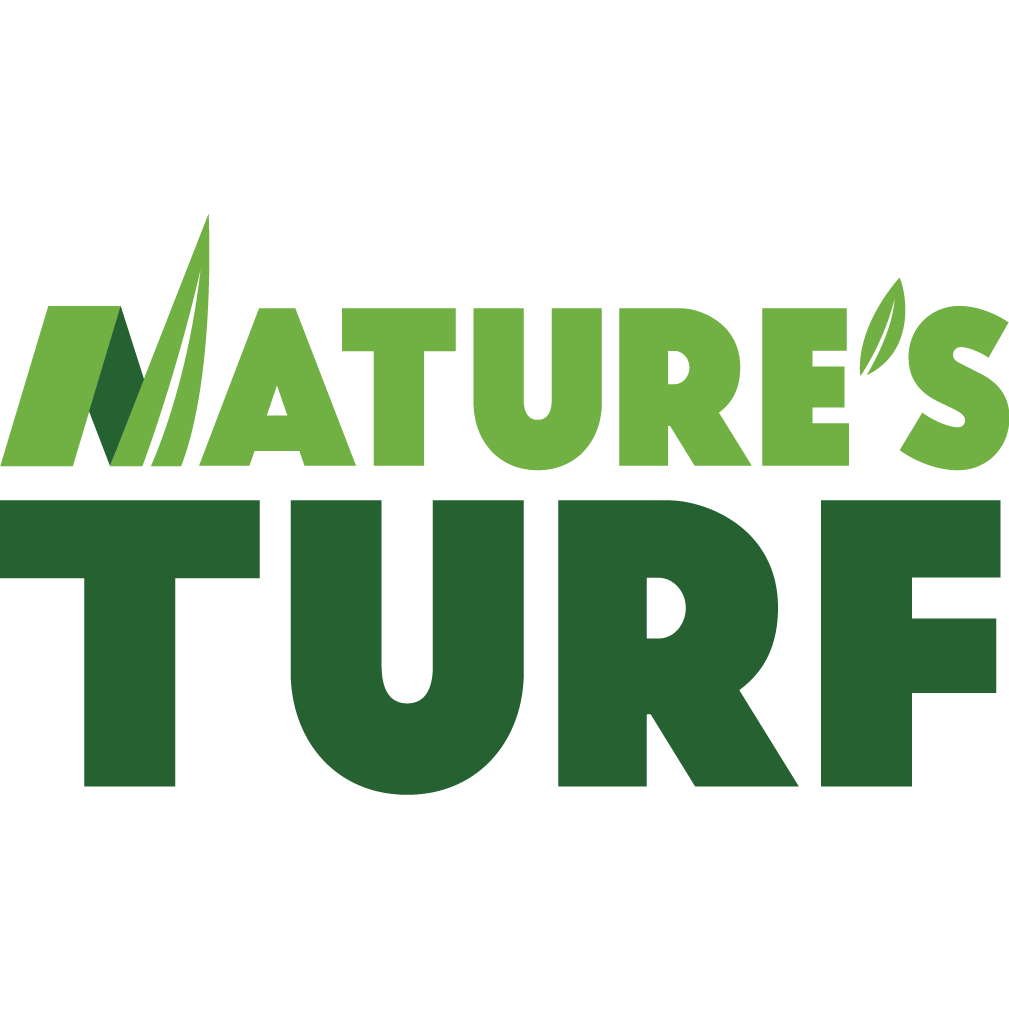 Nature's Turf, Inc.
