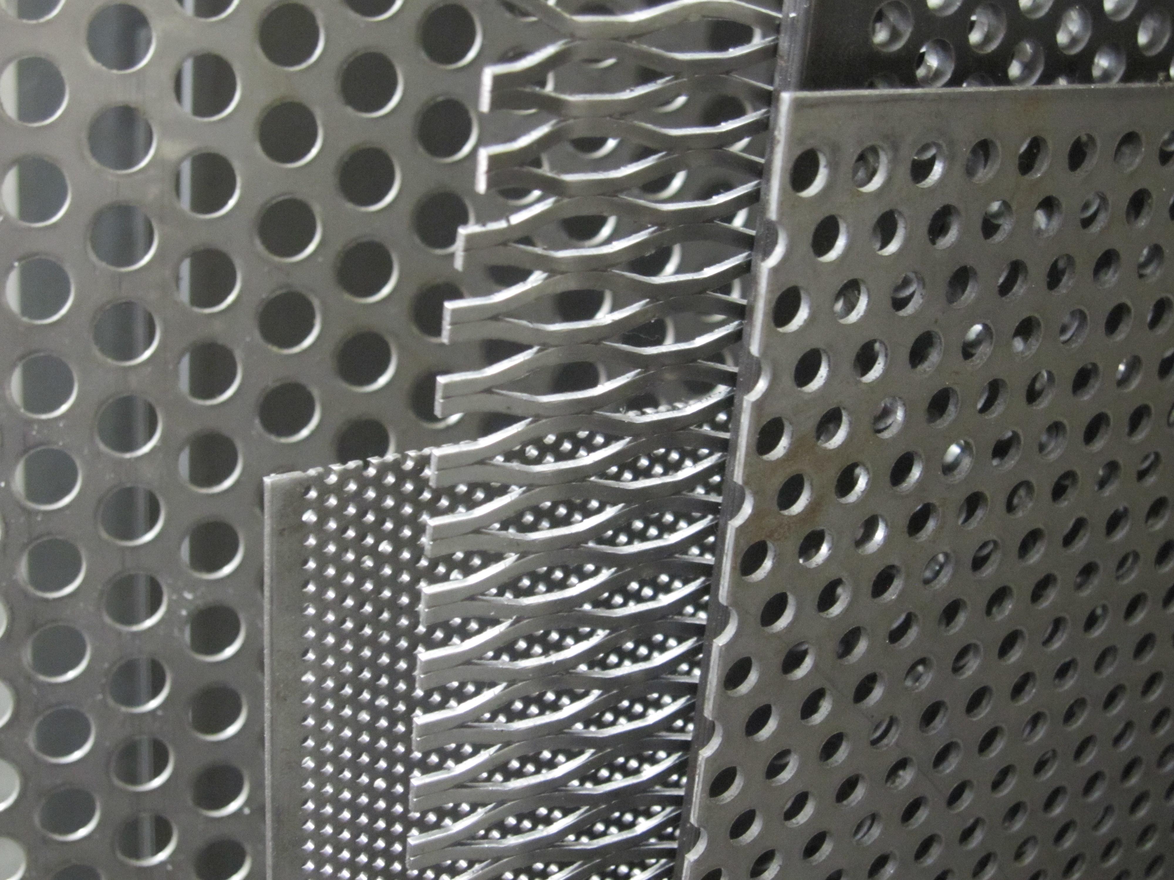 AZ Metals image 3
