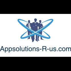 App Solutions-R-Us