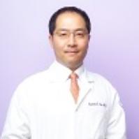 Benjamin B. Choi