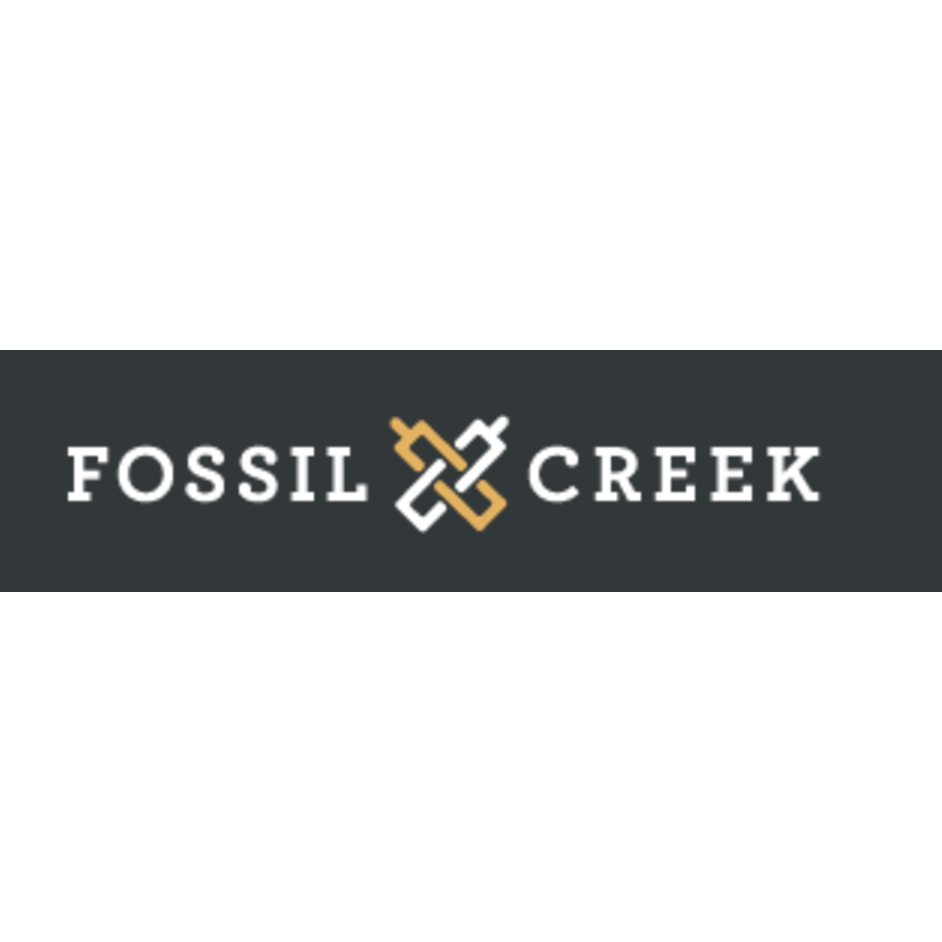 Fossil Creek Liquor - Anna