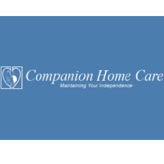 Companion Home Care Inc.