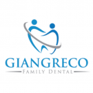 Giangreco Family Dental image 1