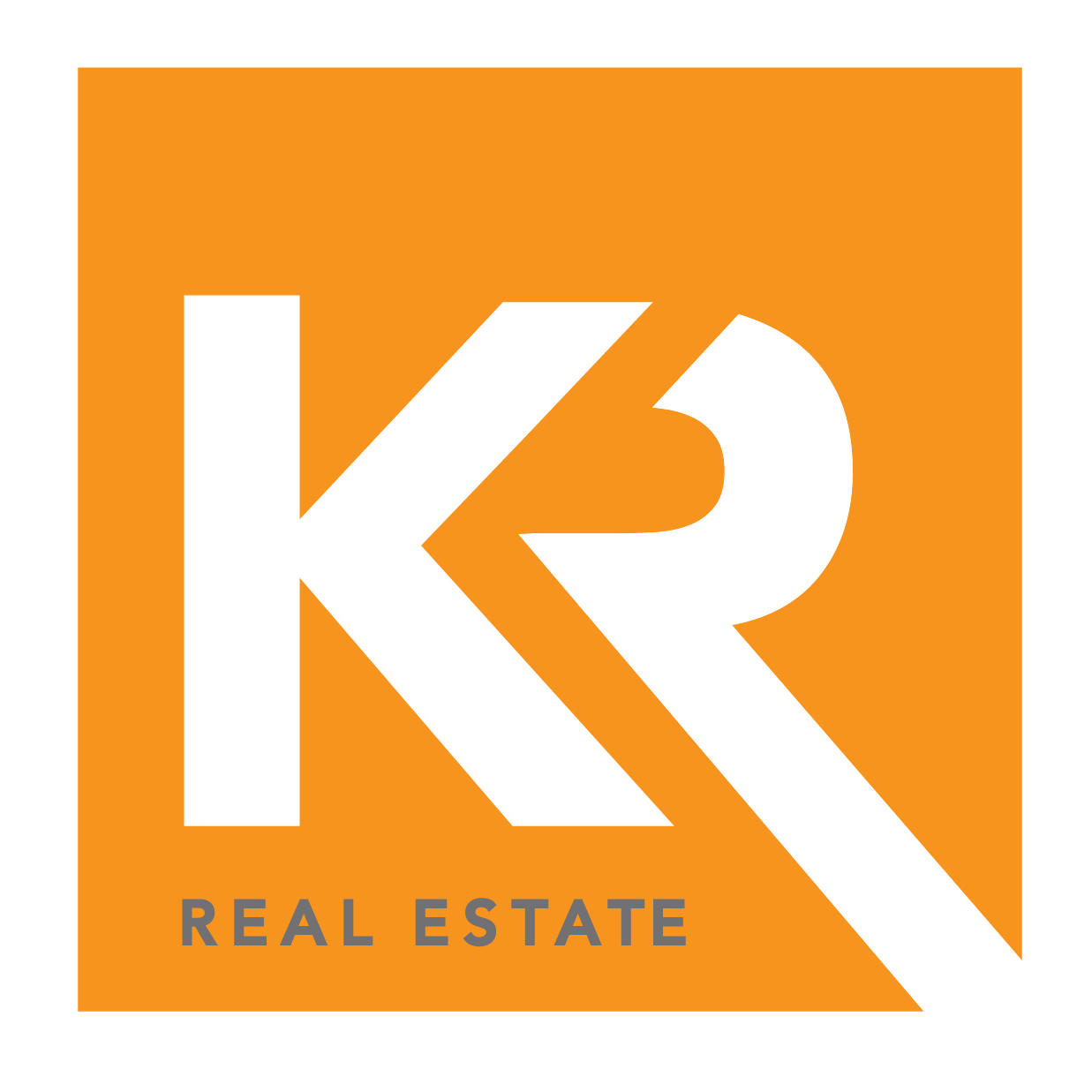 Fawn Tipton | Kelly Right Real Estate