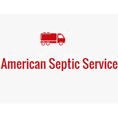 American Septic Service