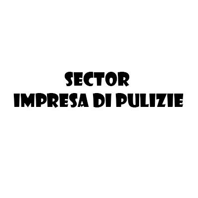 Sector Impresa di Pulizie
