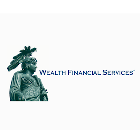 Wealth Financial Services image 9