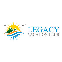 Legacy Vacation Resort Indian Shores