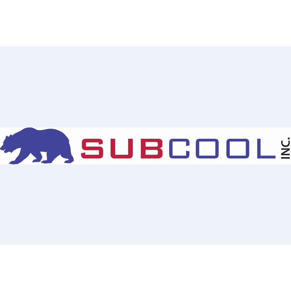 Subcool Inc. image 0