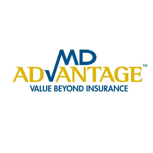 MDAdvantage Insurance Company of New Jersey