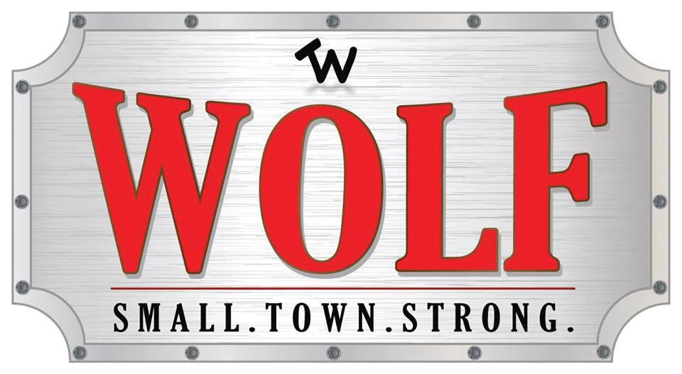 Wolf Auto Center Ogallala image 1