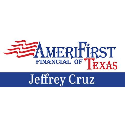 AmeriFirst Financial of Texas: Jeff Cruz Team
