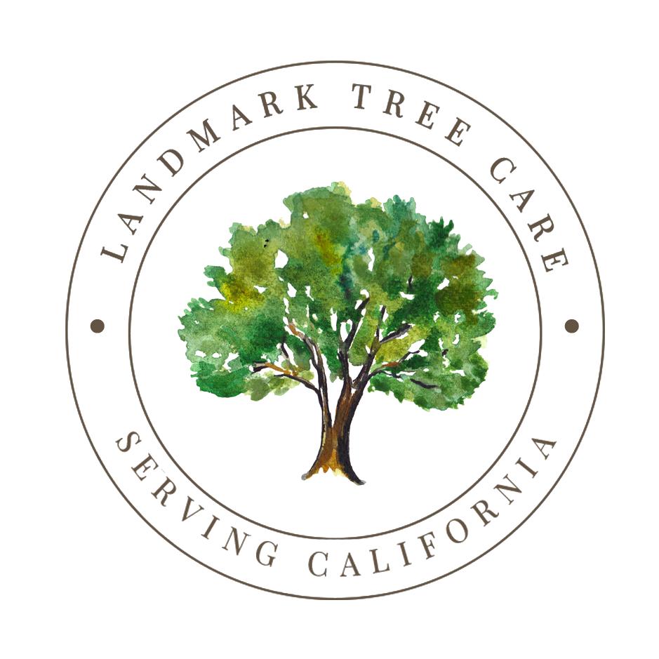 Landmark Tree Care