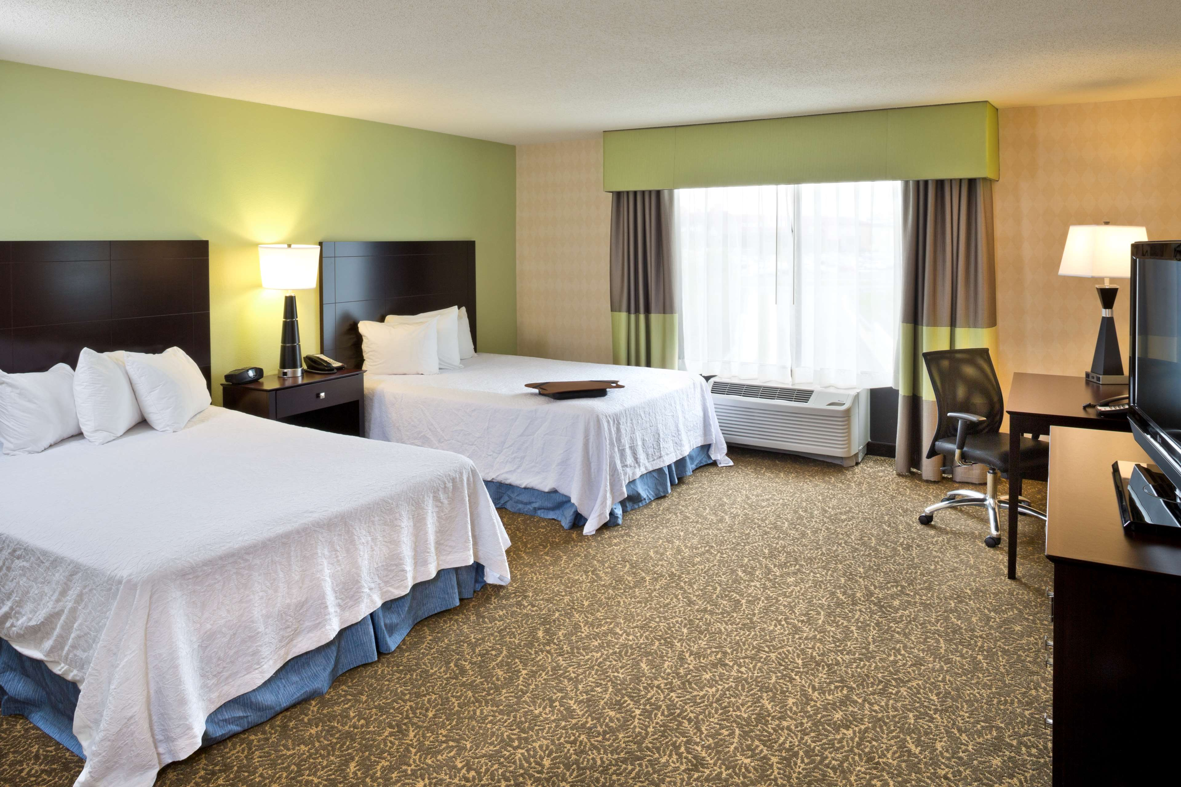 Hampton Inn & Suites Arundel Mills/Baltimore image 13