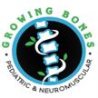 Growing Bones Pediatric and Neuromuscular Orthopedic Institute