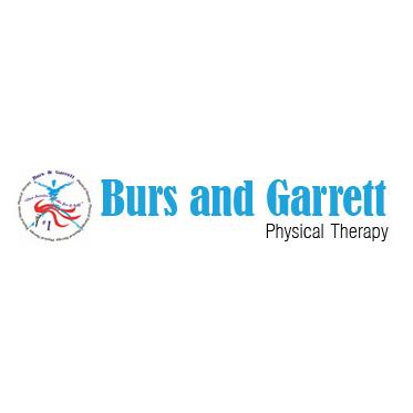 Burs & Garrett Physical
