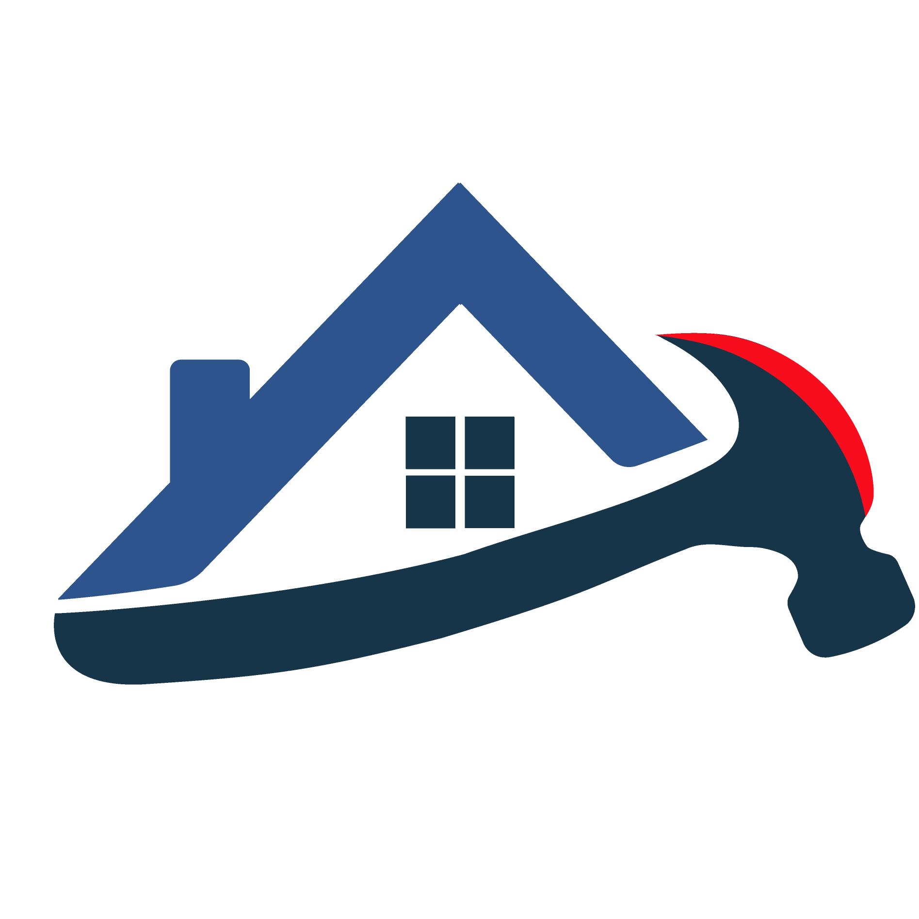 Build Buy Refi Home Loan Experts