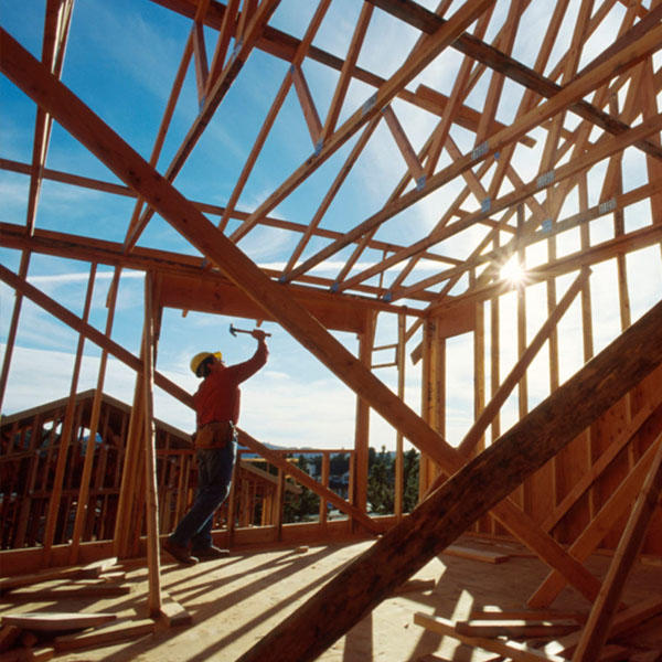 EXP Flooring & Remodeling LLC image 1