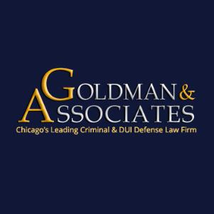 Goldman & Associates