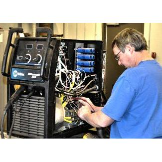 image of Independent Machine Services Ltd