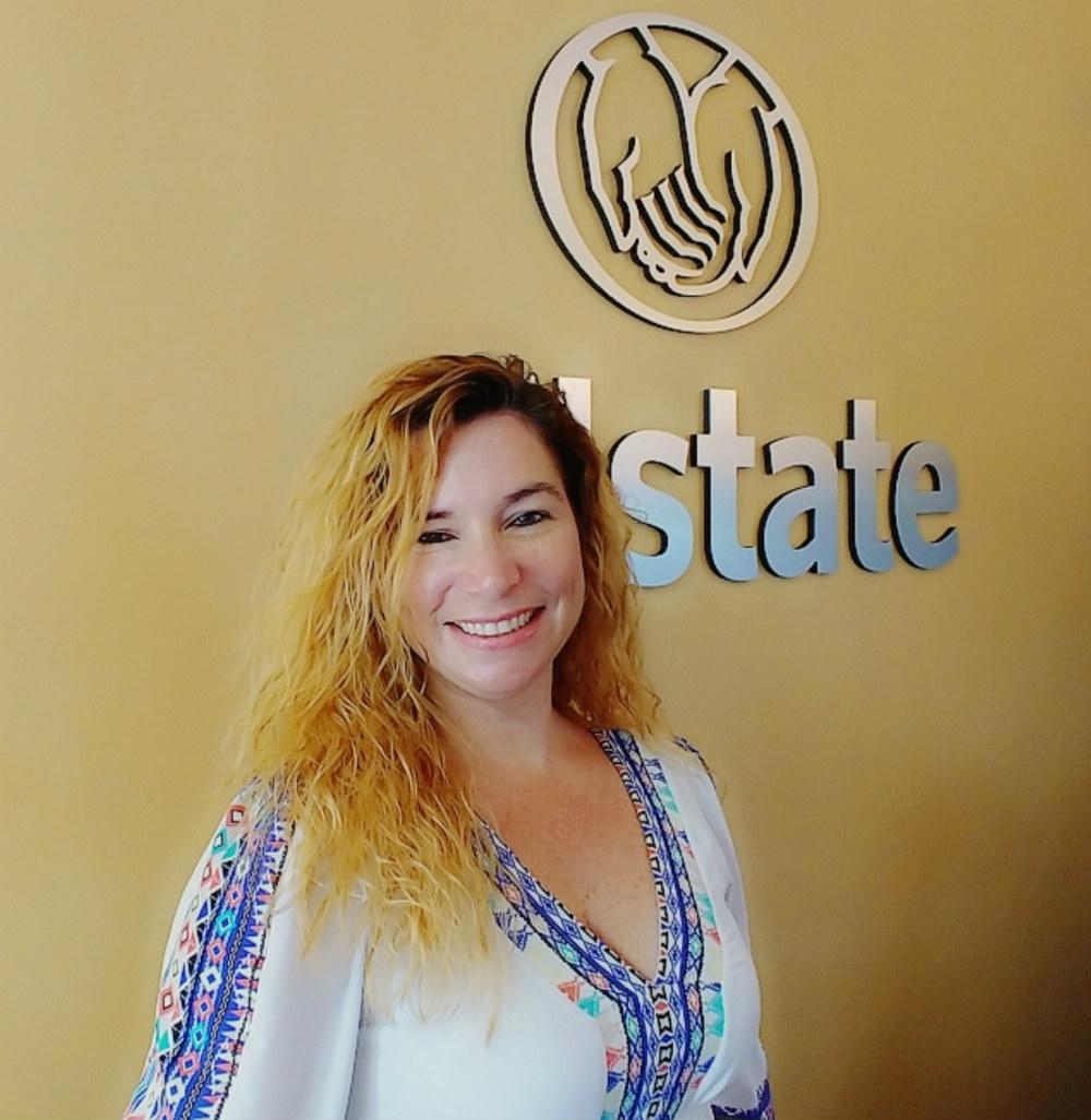Kevin Klipp: Allstate Insurance image 7