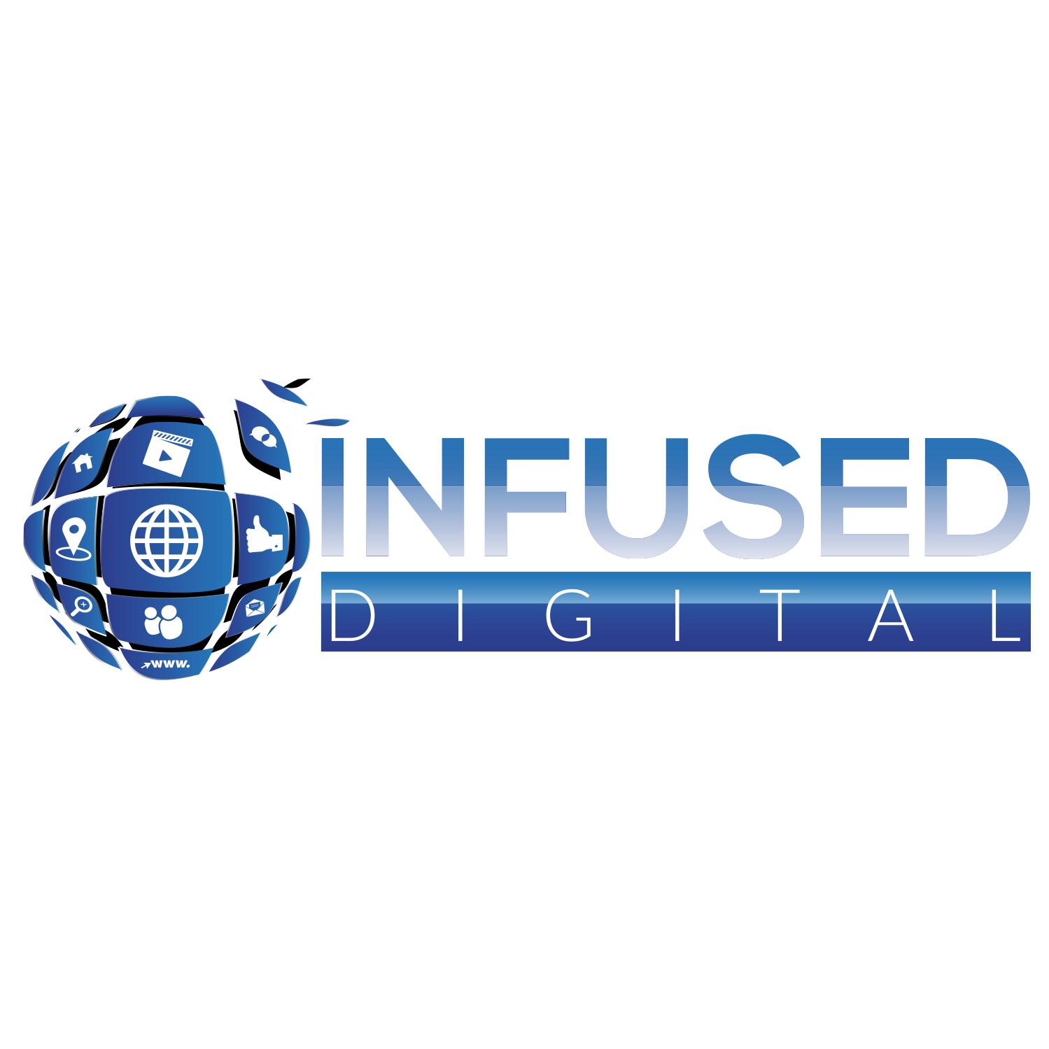 Infused Digital