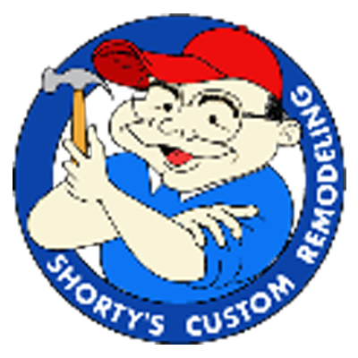 Shorty's Custom Remodeling Company