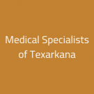 Medical Specialists of Texarkana