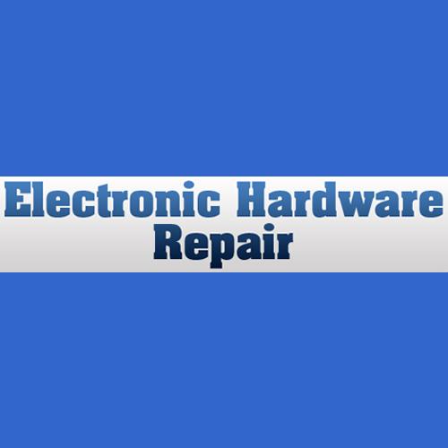 Electronic Hardware Repair