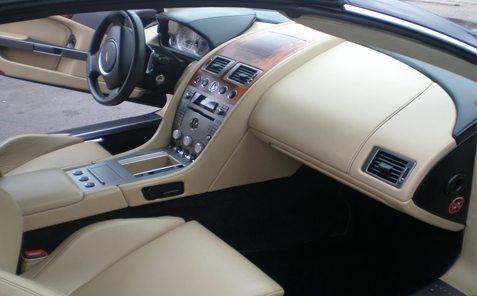 auto body repair orlando fl auto body shops paintless dent repair. Black Bedroom Furniture Sets. Home Design Ideas