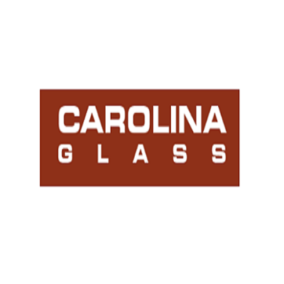 Carolina Glass