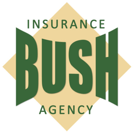 Bush Insurance Agency, LLC