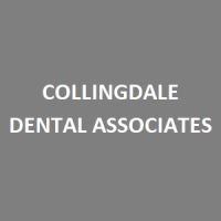 Collingdale Dental Associates