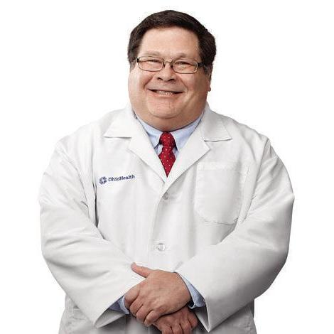 Image For Dr. John Thomas Hanna MD