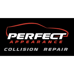 Perfect Appearance Collision Repair image 0