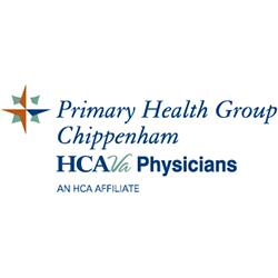 Primary Health Group- Chippenham